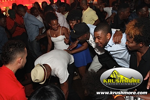 FX Boogie Nights 063