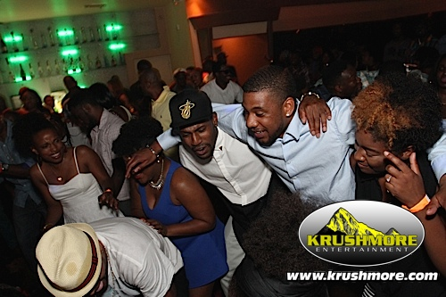 FX Boogie Nights 064