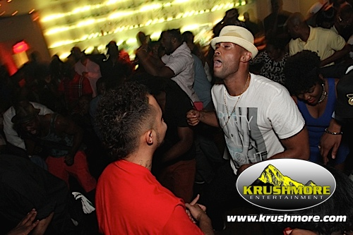 FX Boogie Nights 065