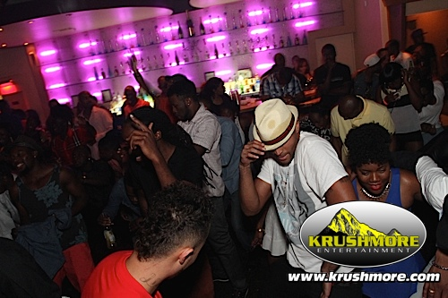 FX Boogie Nights 066