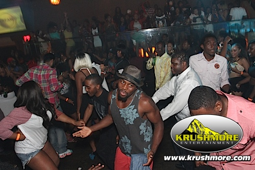 FX Boogie Nights 067