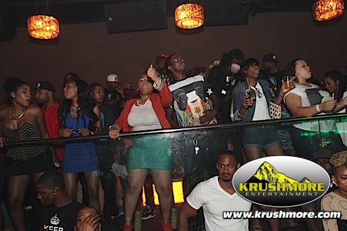 FX Boogie Nights 068