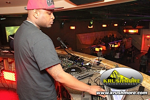 Marlon Asher at Cream ATL 074