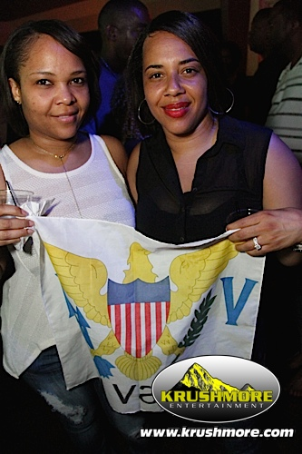 Flag Party 039