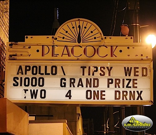 Apollo Wednesdays 02