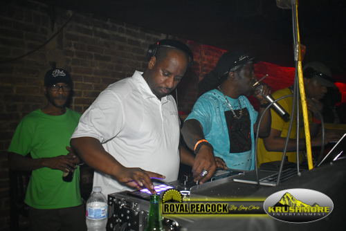 2018 JAMROCK SATURDAY AUGUST25TH-3