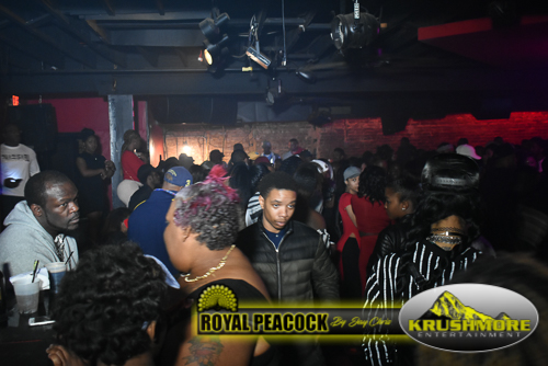 2018 ELEPHANTMAN JAMROCK SATURDAY FEB 3rd-29