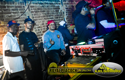 2018 JAMROCKSATURDAYS MARCH 31ST-12