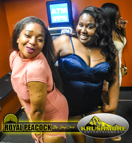 2018 JAMROCKSATURDAYS MARCH 31ST-25