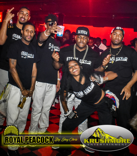 2018 JAMROCKSATURDAYS MARCH 31ST-4