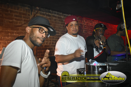 2018 JAMROCK SATURDAY MAY 12TH-30