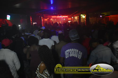 2018 JAMROCK SATURDAY MAY 12TH-52
