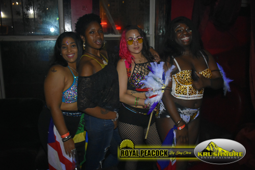 2018 JAMROCK SATURDAYS MAY 26TH-47