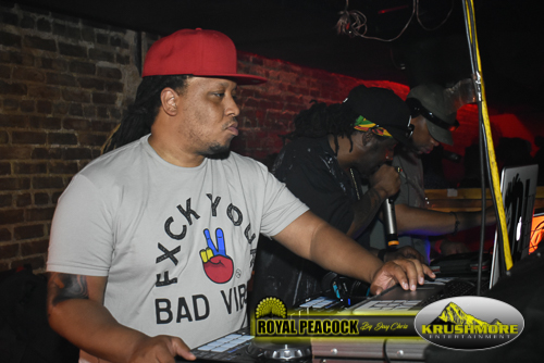 2018 JAMROCK SATURDAYS MAY 26TH-77