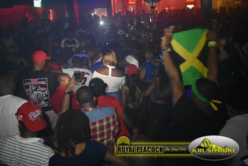 2018 JAMROCK SATURDAYS MAY 26TH-96