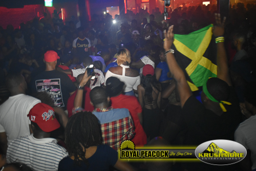 2018 JAMROCK SATURDAYS MAY 26TH-97