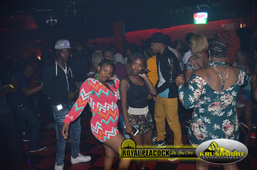 2018 XTASY FRIDAYS MAY 25TH-49