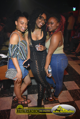 2018 XTASY FRIDAYS MAY 25TH-87